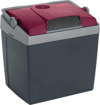 цена на Автомобильный холодильник Mobicool G 26 DC