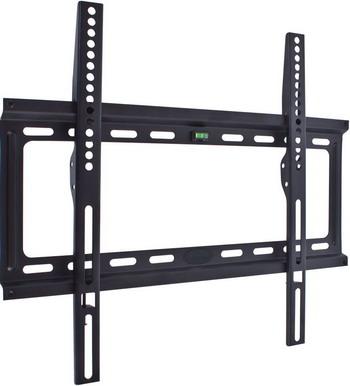 Кронштейн для телевизоров Kromax IDEAL-3 black цена