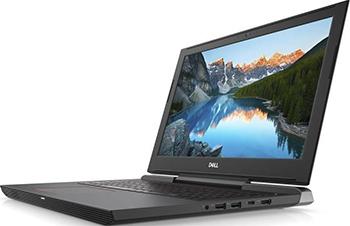 Ноутбук Dell G 515-7312 (Black)
