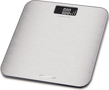 Весы напольные Polaris PWS 1861DML электронные стальной