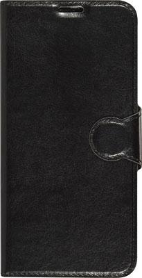 Фото - Чехол (флип-кейс) Red Line Book Type для Samsung Galaxy A71 (черный) чехол флип кейс red line book type для samsung galaxy j2 core 2020 черный