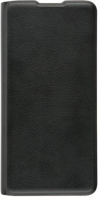 Фото - Чехол (флип-кейс) Red Line Book Cover для Huawei Honor 8S/8S Prime/Y5 2019 (черный) защитное стекло activ для huawei honor 8s 8s prime y5 2019 clean line 3d full screen black 101744