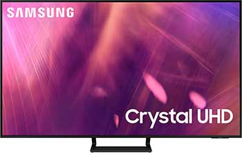 Фото - 4K (UHD) телевизор Samsung UE65AU9000UXRU телевизор samsung lcd 50 4k ue50tu7500uxru