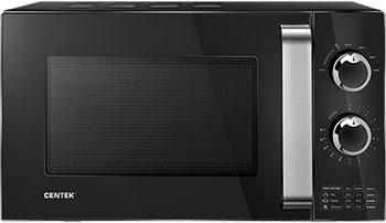 Фото - Микроволновая печь - СВЧ Centek CT-1570 микроволновая печь свч centek ct 1585