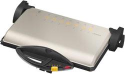 Электрогриль Steba PG 4.4 цена и фото