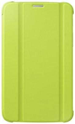 Обложка LAZARR Book Cover для Samsung Galaxy Tab 3 8.0 SM-T 3100/3110 лайм цена