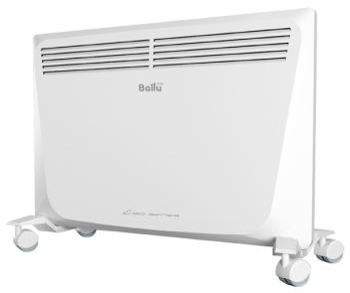все цены на Конвектор Ballu Enzo BEC/EZMR-500 онлайн