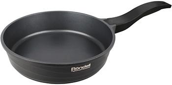 Сковорода Rondell RDA-767 Walzer сковорода rondell rda 769 28 см walzer
