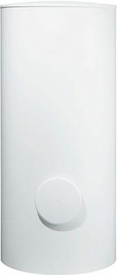 Бойлер косвенного нагрева Bosch WSTB 120 O