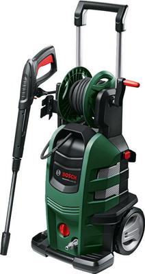 Минимойка Bosch AdvancedAquatak 160 06008 A 7800 минимойка bosch advancedaquatak 160 06008 a 7800