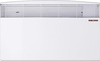 лучшая цена Конвектор Stiebel Eltron CNS 300 S белый