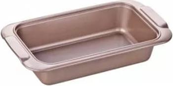 Форма для хлеба Tescoma DELICIA GOLD 30 x 16см 623534 форма для хлеба tescoma delicia gold 30 x 16см 623534