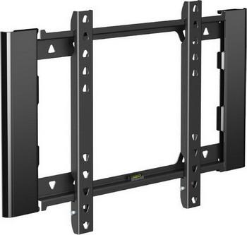 Кронштейн для телевизоров Holder LCD-F 3919-B