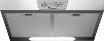 Вытяжка Electrolux LFU 9216 X цена и фото