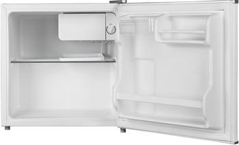 Минихолодильник Midea, MR 1049 W, Китай  - купить со скидкой