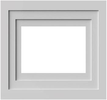 Фото - Портал Electrolux Cubo 30 белый портал electrolux trend classic белый