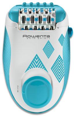 Эпилятор Rowenta EP 2910 F0 эпилятор rowenta ep 8050 f0 skin respect