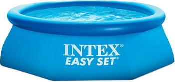 цена на Бассейн Intex Easy Set 28122