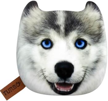 Фото - Внешний универсальный аккумулятор Turbo PowerBank (собака) РТ00020470 аккумулятор