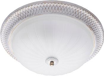 Люстра потолочная MW-light Ариадна 450013603 3*60 W E 27 220 V люстра mw light ариадна 450013603