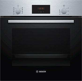 Встраиваемый электрический духовой шкаф Bosch HBF 134 ES0R недорго, оригинальная цена