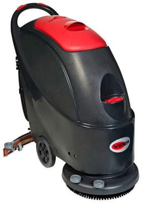 Поломоечная машина Viper AS 510 B-EU 20 INCH (аккумуляторная) цена