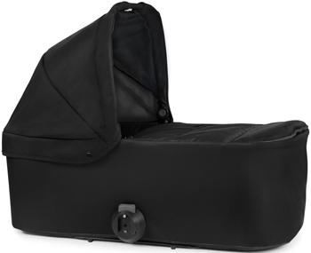 Люлька Bumbleride Carrycot Matte Black для Indie Twin BTN-60 BLK спальный блок bumbleride indie twin maritime blue