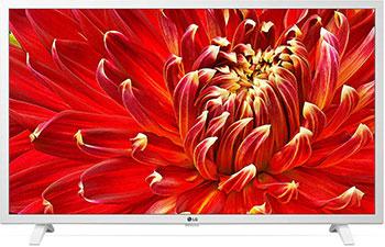 Фото - LED телевизор LG 32 LM 6390 PLC replacement bare lamp for sanyo plc xu25 plc xu48 poa lmp55