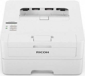 Принтер Ricoh SP 230 DNw принтер ricoh принтер ricoh sp c262dnw 408141