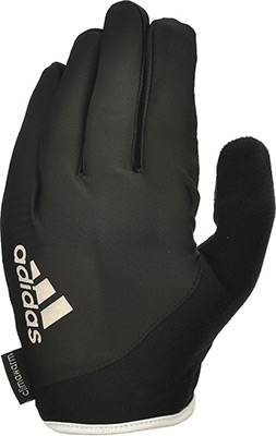 все цены на Перчатки Adidas Essential размер XL ADGB-12424WH онлайн