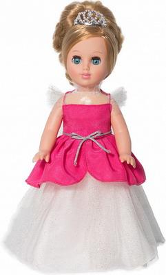 Кукла Весна Алла праздничная 1