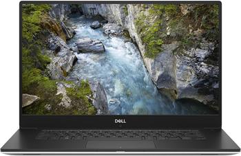 Ноутбук Dell Precision 5530 2-in-1 i7 (5530-2615) ноутбук 16 гб оперативной памяти