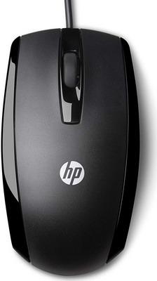 Мышь HP X500 цена и фото