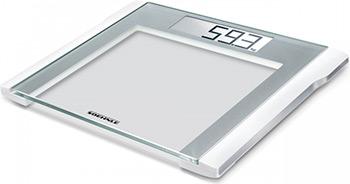 Весы напольные Soehnle Style Sense Comfort 200 весы напольные soehnle style sense comfort 500
