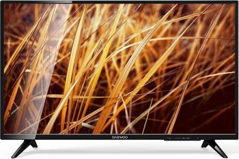 Фото - LED телевизор Daewoo L32A620VBE светлана кирпа беларусь путеводитель 3 е изд испр и доп
