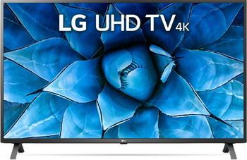 4K (UHD) телевизор LG 65UN73006LA фото
