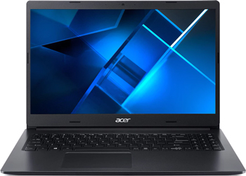 Ноутбук ACER Extensa 15 EX215-53G-74MD (NX.EGCER.008) черный ноутбук acer extensa 15 ex215 53g 3212