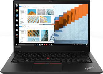 Фото - Ноутбук Lenovo ThinkPad T14 G1 T (20S0005DRT) black кукла tongde радочка t14 d4922