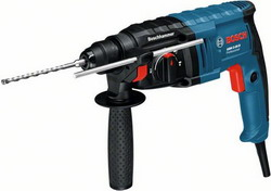 цена на Перфоратор Bosch GBH 2-20 D 061125 A 400