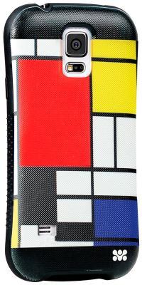 Чехол (клип-кейс) Promate Rubik-S5 жёлтая стоимость
