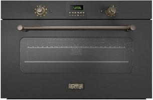 Встраиваемый электрический духовой шкаф Korting OKB 10809 CRN все цены