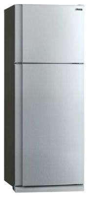 Двухкамерный холодильник Mitsubishi Electric MR-FR 51 H-HS-R