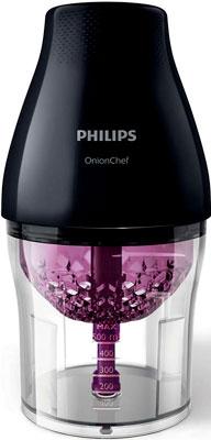 Измельчитель-лукорезка Philips HR 2505/90 цены