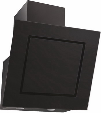 купить Вытяжка Simfer 8651 SM по цене 12990 рублей