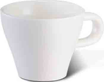 Чашка для эспрессо Tescoma ALL FIT ONE 387540