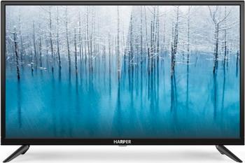 Фото - LED телевизор Harper 32 R 670 T led телевизор harper 32 r 470 t