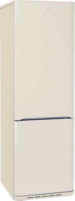 Двухкамерный холодильник Бирюса G 127