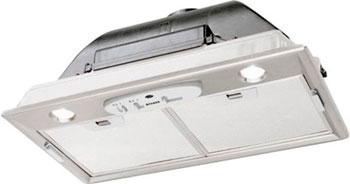Вытяжка Faber ICH 00 SS 17.0A HIP встраиваемая вытяжка faber flexa hip am x a 50 м кассета