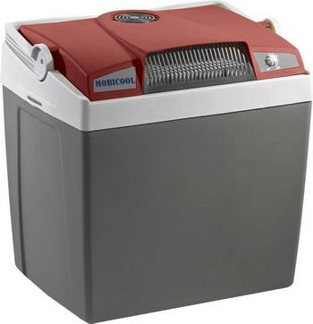 все цены на Автомобильный холодильник Mobicool G 26 AC/DC онлайн