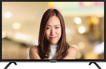 LED телевизор Thomson T 32 RTE 1180 цена и фото